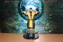 DrDMkM-Figures-2005-Jazwares-Shaolin-Monks-Scorpion-003
