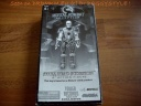 DrDMkM-Figures-2005-Jazwares-TowerRecordsExclusive-6inch-SkullHeadScorpion-001