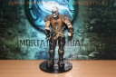 DrDMkM-Figures-2005-Jazwares-TowerRecordsExclusive-6inch-SkullHeadScorpion-006