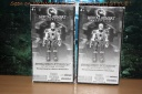 DrDMkM-Figures-2005-Jazwares-TowerRecordsExclusive-6inch-SkullHeadScorpion-007