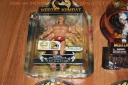 DrDMkM-Figures-2007-Jazwares-Deception-Goro-001