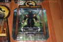 DrDMkM-Figures-2007-Jazwares-Deception-Noob-Black-Version-001