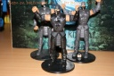 DrDMkM-Figures-2007-Jazwares-Deception-Noob-Black-Version-002