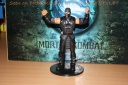 DrDMkM-Figures-2007-Jazwares-Deception-Noob-Black-Version-003