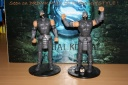 DrDMkM-Figures-2007-Jazwares-Deception-Noob-Grey-Version-001