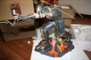 DrDMkM-Figures-2011-SideShowCollectible-PopCultureShock-16.5Inch-Scorpion-039