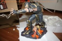 DrDMkM-Figures-2011-SideShowCollectible-PopCultureShock-16.5Inch-Scorpion-040