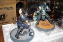DrDMkM-Figures-2011-Sycocollectibles-Various-007