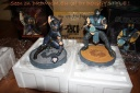 DrDMkM-Figures-2011-Sycocollectibles-Various-008
