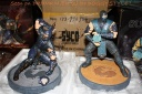 DrDMkM-Figures-2011-Sycocollectibles-Various-009