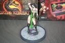 DrDMkM-Figures-Syco-Collectibles-Jade-10-Inch-001