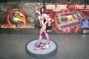 DrDMkM-Figures-Syco-Collectibles-Mileena-10-Inch-001