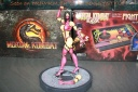 DrDMkM-Figures-Syco-Collectibles-Mileena-10-Inch-002
