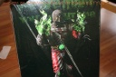 DrDMkM-Figures-2012-Sycocollectibles-Ermac-18-Inch-003