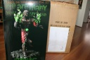 DrDMkM-Figures-2012-Sycocollectibles-Ermac-18-Inch-006