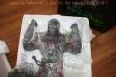 DrDMkM-Figures-2012-Sycocollectibles-Ermac-18-Inch-014