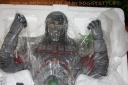 DrDMkM-Figures-2012-Sycocollectibles-Ermac-18-Inch-015