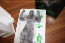 DrDMkM-Figures-2012-Sycocollectibles-Ermac-18-Inch-026