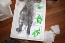 DrDMkM-Figures-2012-Sycocollectibles-Ermac-18-Inch-027