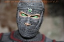 DrDMkM-Figures-2012-Sycocollectibles-Ermac-18-Inch-032