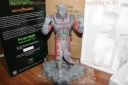 DrDMkM-Figures-2012-Sycocollectibles-Ermac-18-Inch-033