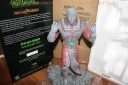 DrDMkM-Figures-2012-Sycocollectibles-Ermac-18-Inch-036