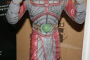 DrDMkM-Figures-2012-Sycocollectibles-Ermac-18-Inch-038