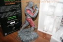 DrDMkM-Figures-2012-Sycocollectibles-Ermac-18-Inch-041