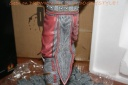DrDMkM-Figures-2012-Sycocollectibles-Ermac-18-Inch-045