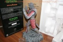 DrDMkM-Figures-2012-Sycocollectibles-Ermac-18-Inch-047