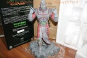 DrDMkM-Figures-2012-Sycocollectibles-Ermac-18-Inch-048