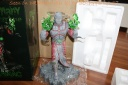 DrDMkM-Figures-2012-Sycocollectibles-Ermac-18-Inch-049
