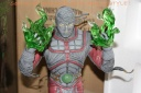 DrDMkM-Figures-2012-Sycocollectibles-Ermac-18-Inch-050