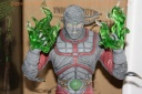DrDMkM-Figures-2012-Sycocollectibles-Ermac-18-Inch-052