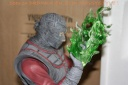 DrDMkM-Figures-2012-Sycocollectibles-Ermac-18-Inch-053