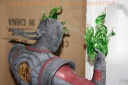 DrDMkM-Figures-2012-Sycocollectibles-Ermac-18-Inch-054