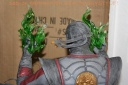 DrDMkM-Figures-2012-Sycocollectibles-Ermac-18-Inch-055