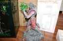 DrDMkM-Figures-2012-Sycocollectibles-Ermac-18-Inch-057