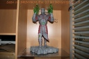 DrDMkM-Figures-2012-Sycocollectibles-Ermac-18-Inch-058