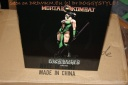 DrDMkM-Figures-2012-Sycocollectibles-Jade-10-Inch-008