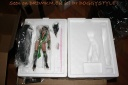 DrDMkM-Figures-2012-Sycocollectibles-Jade-10-Inch-012