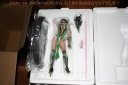 DrDMkM-Figures-2012-Sycocollectibles-Jade-10-Inch-013