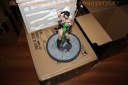 DrDMkM-Figures-2012-Sycocollectibles-Jade-10-Inch-034