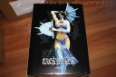 DrDMkM-Figures-2011-Sycocollectibles-Kitana-10-Inch-003