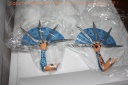 DrDMkM-Figures-2011-Sycocollectibles-Kitana-10-Inch-015