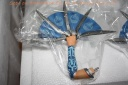 DrDMkM-Figures-2011-Sycocollectibles-Kitana-10-Inch-016