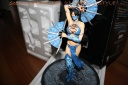DrDMkM-Figures-2011-Sycocollectibles-Kitana-10-Inch-020