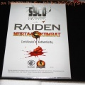 DrDMkM-Figures-2011-Sycocollectibles-Raiden-10-Inch-Exclusive-008