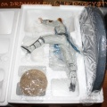 DrDMkM-Figures-2011-Sycocollectibles-Raiden-10-Inch-Exclusive-010