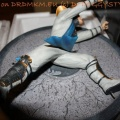 DrDMkM-Figures-2011-Sycocollectibles-Raiden-10-Inch-Exclusive-017